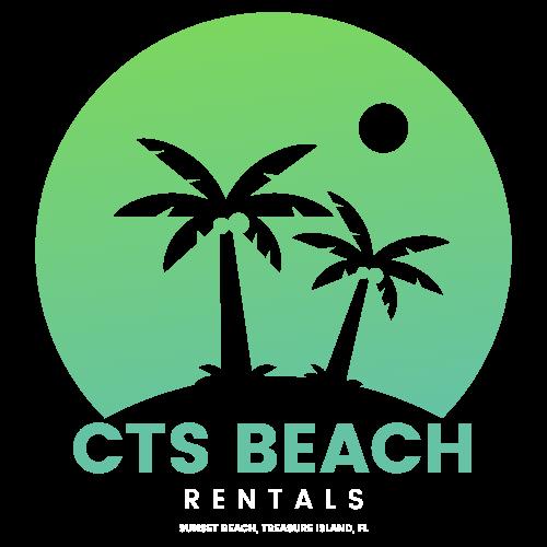 CTS Beach Rentals